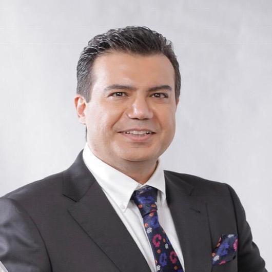 Dr.Shahhoseini