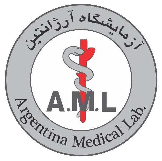 argentinamedicallab
