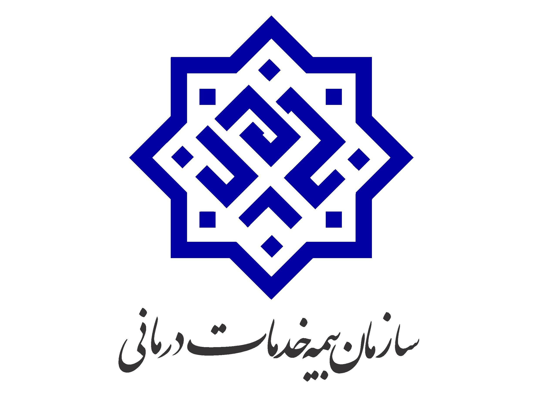 Khadamet_Darmani